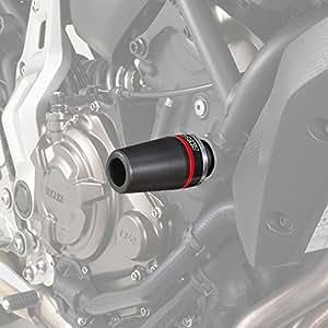 デイトナ(DAYTONA) エンジンプロテクター 【MT-07('14)】 92266
