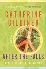 After the Falls Hardcover