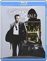 Casino Royale【DVD】 [並行輸入品]