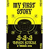 MY FIRST STORY「S・S・S TOUR FINAL at Yokohama Arena」 [DVD]