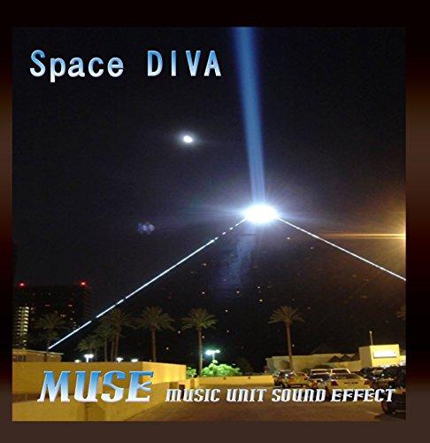 [画像:Space DIVA]