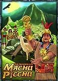 マチュ・ピチュの王子(The Princes of Pachu Picchu)