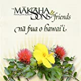 Makaha Sons & Friendsを試聴する