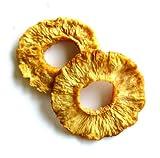 みの屋 ドライパイナップル(コスタリカ産 )1kg 無添加 ドライパイン