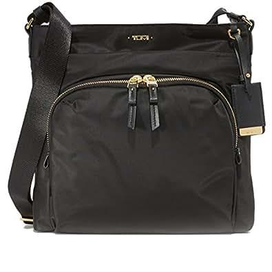 (トゥミ) Tumi レディース バッグ ショルダーバッグ Capri Shoulder Bag 並行輸入品