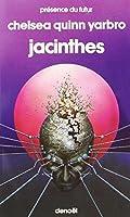 Jacinthes