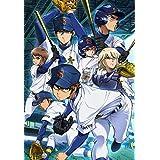 ダイヤのA actII DVD Vol.9