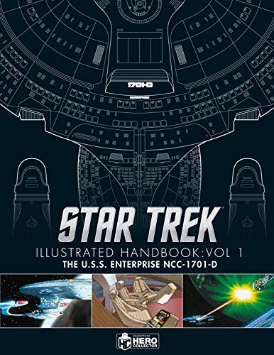 Star Trek The Next Generation:...