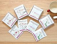 妊娠中のママとおなかの赤ちゃんへの贈りもの ご自宅用マタニティスープ20食入り 葉酸・鉄分・カルシウム配合 妊婦 つわり 食事