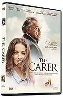 Carer [DVD]