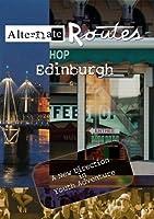 Edinburgh [DVD] [Import]