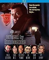 Ordeal by Innocence [Blu-ray]