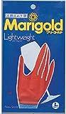 マリーゴールド ライトウェイト 1双入り Lサイズ