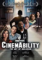 Cinemability: Art of Inclusion [DVD]
