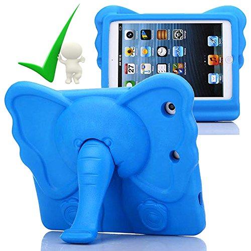 iPad Mini Kidsケース、iPad mini el...