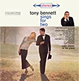 Tony Bennett Sings For Two