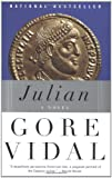 Julian: A Novel (Vintage International)