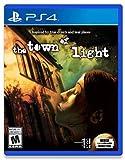Town Of Light (輸入版:北米) - PS4
