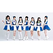 【Amazon限定】WakeUp,Best! 3 *初回生産限定盤(CD2枚組+Blu-ray Disc)、(ジャケット絵柄ステッカー付)