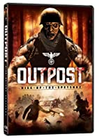 Outpost: Rise Of The Spetsnaz [並行輸入品]