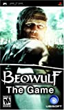 Beowulf the Game (輸入版) PSP