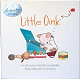 Little Oink (Signed Copy) (Tru)