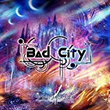 Bad City ※通常盤TYPE-B