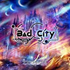 Bad City ※通常盤TYPE-B(在庫あり。)