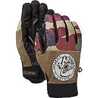 BurtonメンズSpectre Glove