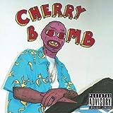 Cherry Bomb (Exp)