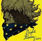 NightRider(初回限定盤)(在庫あり。)