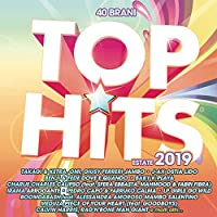 Top Hits Estate 2019 / Various