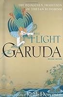 The Flight of the Garuda