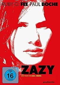 Zazy [DVD]