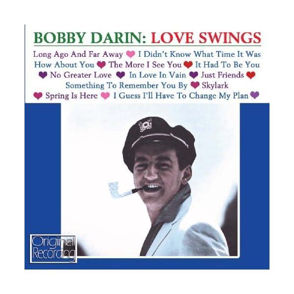 Love Swingsの商品画像