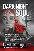 Dark Night of the Soul: Journey to Redemption (Brigid O'meara Trilogy)