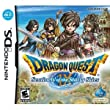 [英語版] (新品)Dragon Quest IX: Sentinels of the Starry Skies [北米版]