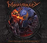 Passage Of Existence
