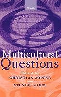 Multicultural Questions