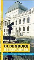 Reisefuehrer Oldenburg