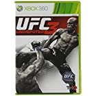 UFC Undisputed 3 (輸入版) - Xbox360