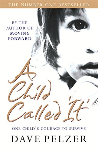 A Child Called 'It'の詳細を見る