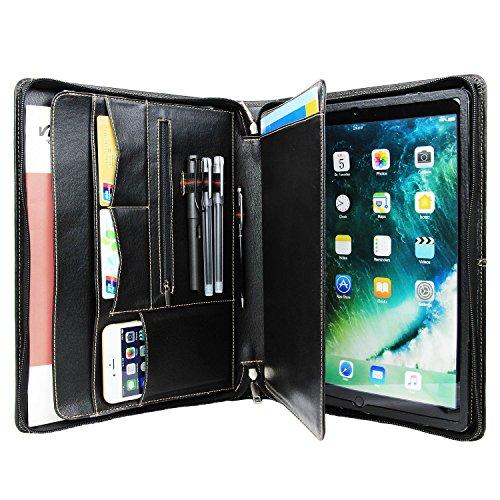 (コフェイス)Coface NEW iPad Pro 10....