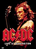 Live at Donington / [DVD] [Import]
