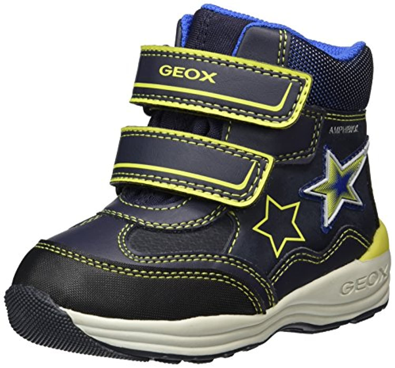 Geox ベビー?ボーイズ