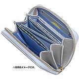 すみっコぐらし すみっコーデ カードケース PB63001 画像