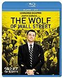 ウルフ・オブ・ウォールストリート ブルーレイ+DVDセット[Blu-ray/ブルーレイ]