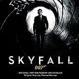 Skyfall [12 inch Analog]