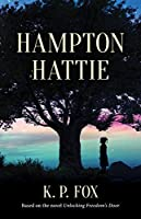 Hampton Hattie