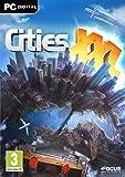 Cities XXL (英語版) [オンラインコード]